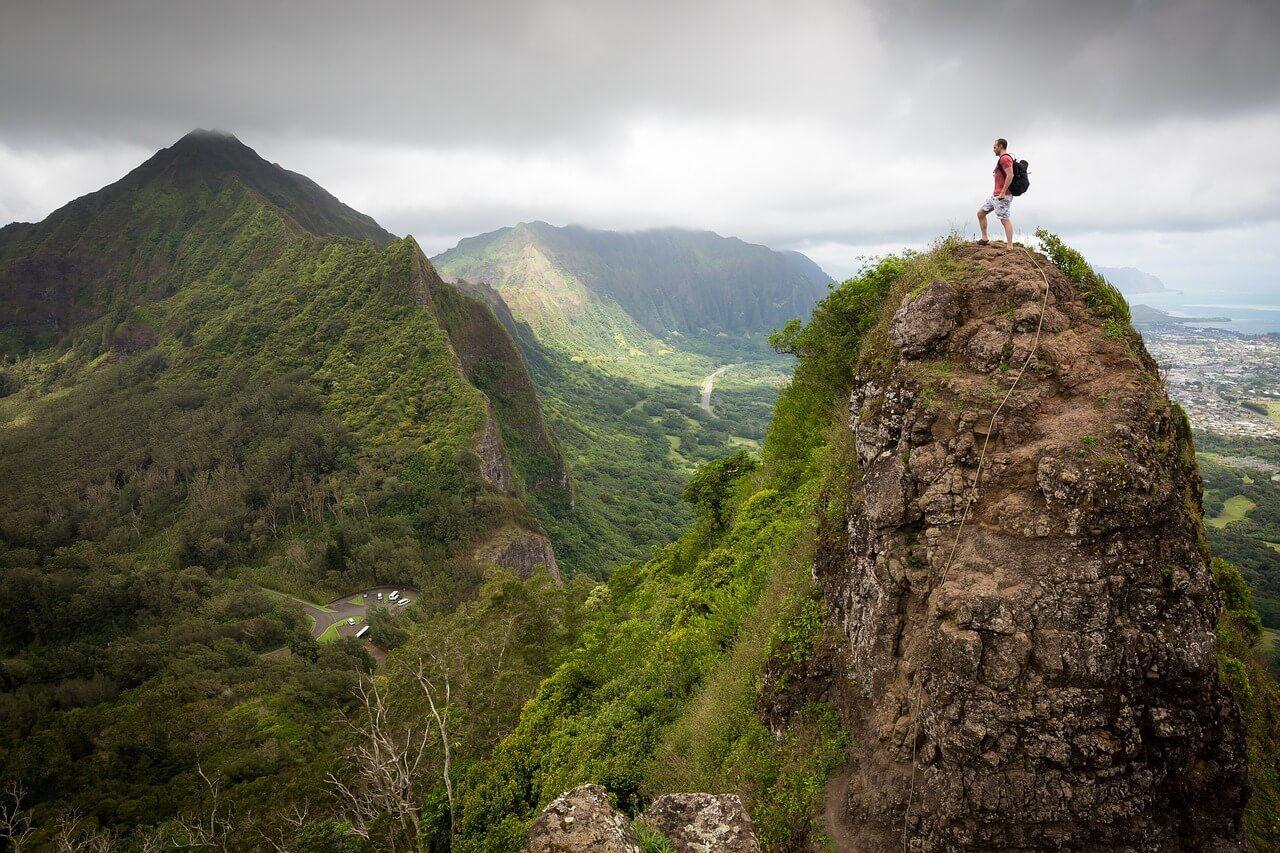 adventure-nature