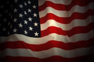 Celebrating America's Legacy