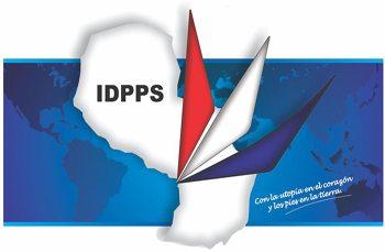 IDPPS