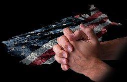 United States National Day of Prayer