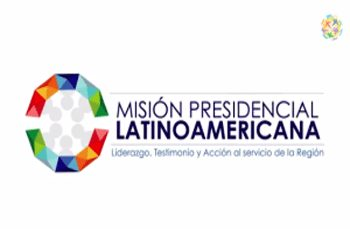 Latin American Mission Message to the Global Peace Convention 2013