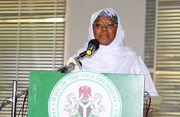 Kaduna Peace Summit Calls for Interfaith Cooperation to Secure Peace for Development