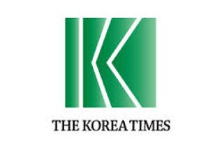 Interview with Korea Times: 'Unification drive needs participation of youth'