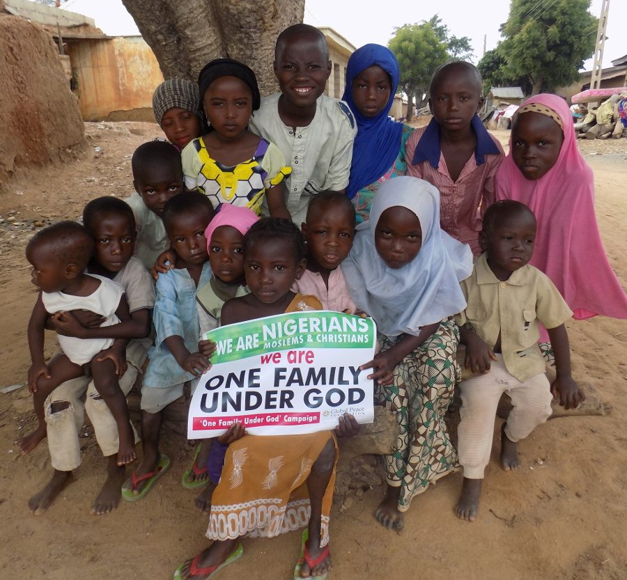 one-family-under-god-campaign-nigeria