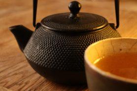 omotenashi, japan, korean dream, living for the greater good