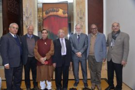 presenters-round-table-discussion-on-global-ethical-framework-india-2015