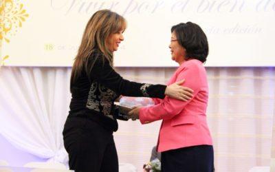5 Ways Women are Transforming Leadership Culture