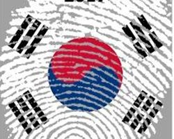 Civic Engagement and the 2017 Korean Presidential Election