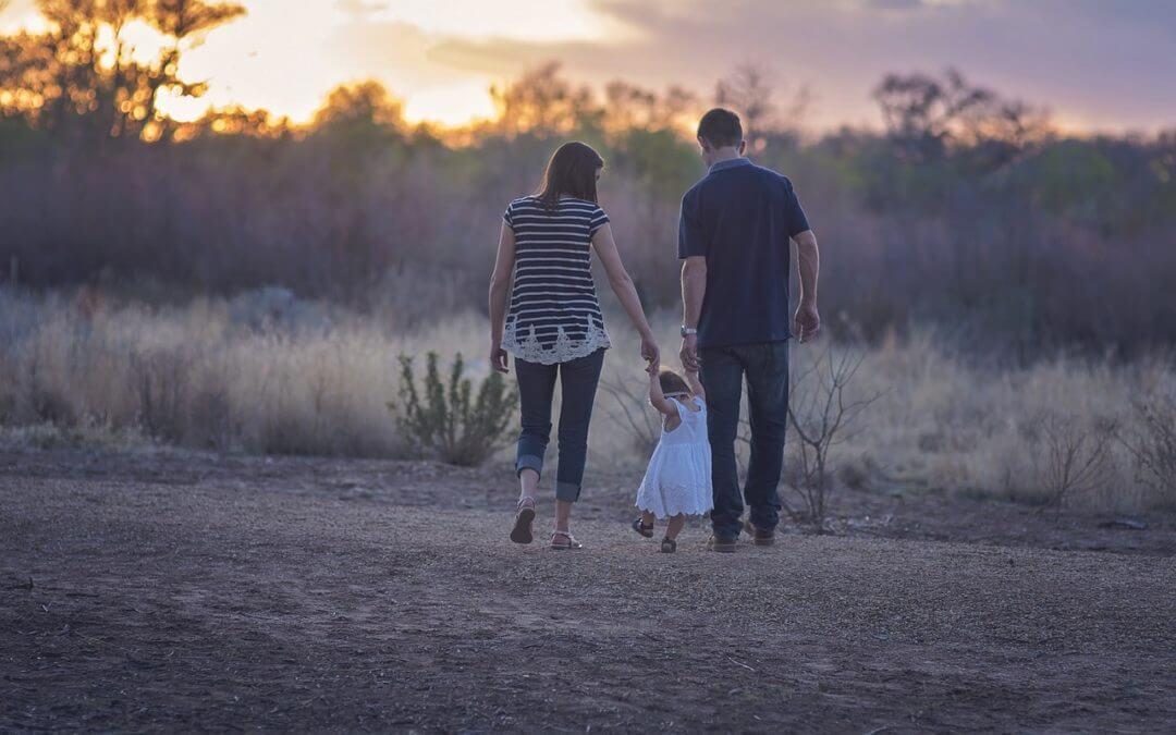 family-habits