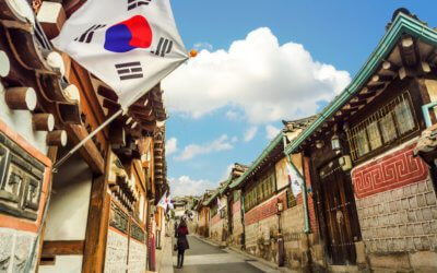 Vision for One Korea: A Look at Korean Founding Father Ahn Chang-ho