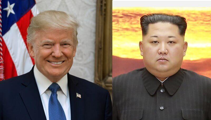 Trump-Kim_Meeting_Singapore_