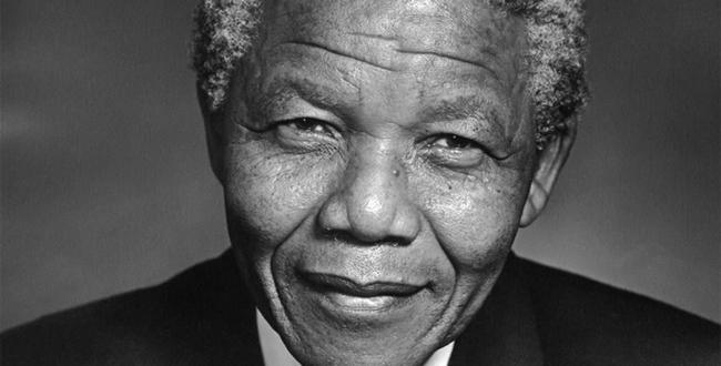 A Lesson from Nelson Mandela's Contribution to Peace