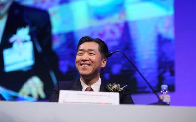 A Path to Reunification through the Korean Dream