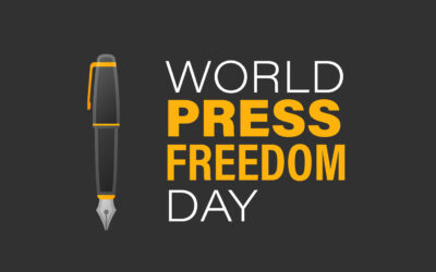 World Press Freedom Day 2021: On the Importance of Media